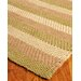 <strong>Natural Area Rugs</strong> Jute Midtown Rug