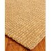 <strong>Natural Area Rugs</strong> Jute Mirza Outdoor Rug
