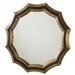 <strong>Kass Wall Mirror</strong> by ARTERIORS Home