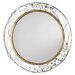 <strong>Mariposa Wall Mirror</strong> by ARTERIORS Home