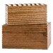 ARTERIORS Home Trinity 2 Piece Box Set