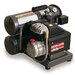 <strong>5 Gallon Electric Hand Carry Single Stage Air Compressor</strong> by Mi-T-M
