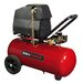 7 Gallon Proforce Oil Free Air Compressor