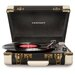 <strong>Crosley</strong> Executive Portable USB Turntable
