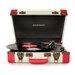 Crosley Executive Portable USB Turntable