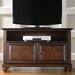 "<strong>Crosley</strong> Cambridge 42"" TV Stand"