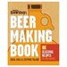 <strong>Brooklyn Brew Shop's Beer Making</strong> by Random House