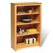 """<strong>Sonoma 48"""" Bookcase</strong> by Prepac"""