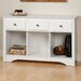 Monterey Living Room Console Table