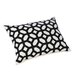 <strong>Palmer Bed Pillow</strong> by Niche