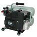 1.5 HP Twin Stack Air Compressor