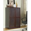 <strong>Armoire Desk</strong> by Innovex