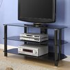 "Innovex 42"" TV Stand"