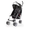 <strong>Summer Infant</strong> 3D Lite™ Convenience Stroller