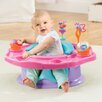 Summer Infant Super Seat®