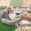 Summer Infant Cushy Cart Cover