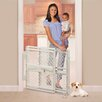 Summer Infant Indoor and Outdoor Multi Function Walk-Thru Gate