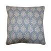 Jiti Bright and Fresh Pillow
