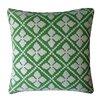 Jiti Bright and Fresh Sandollar Pillow