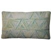 Jiti Bright and Fresh Trapezoid Pillow