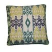 <strong>Java Pillow</strong> by Jiti