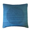 Jiti Spiral Pillow