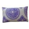 Jiti Zen Pillow