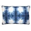 Jiti Cacoon Indigo Lumbar Pillow