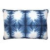 Jiti Cacoon Indigo Pillow