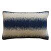 Jiti Shock Pillow