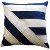 Jiti Lined Pillow