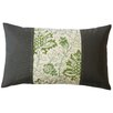 Jiti Hilo Pillow
