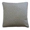 Jiti Riddle Pillow