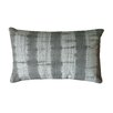 Jiti Lalli Pillow