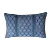 Jiti Two Lint Pillow