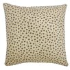 Jiti Kioto Diamond Pillow