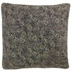 Jiti Kioto Flower Pillow