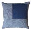 Jiti Window Staight Pillow