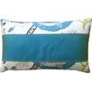 Jiti Amapola Pillow