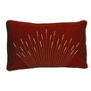 Jiti Branches Pillow
