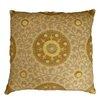Jiti Tribe Pillow