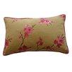Jiti China Pillow