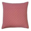 Jiti Anellos Pillow