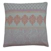 Jiti Fortuny Pillow