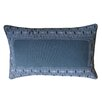 Jiti Window Straight Pillow