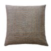 Jiti Pyramind Matka Pillow