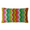 Jiti Chuchi Pillow