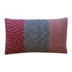 Jiti Kioto Fan Diamond Eye Pillow