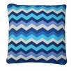 Jiti Cherokee Pillow