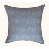 Jiti Swirl Outdoor Pillow